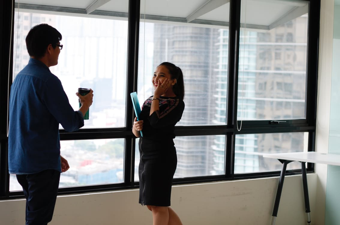 How To Answer Difficult Interview Questions