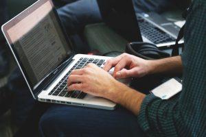 laptop-mobile-large