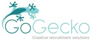 recruitment agency in Worthing