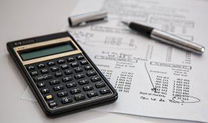 finance recruitment in Worthing