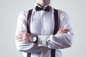 management jobs in worthing