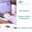 Job Code 1104
