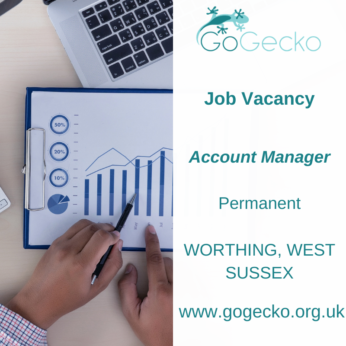 1178 - Account Manager