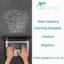 1187 - Learning Designer