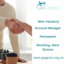 1188 - Account Manager