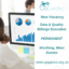 1194 - Data and Quality Billings Executive