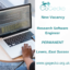 1202 - Research Software Engineer