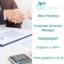 1203 - Customer Success Manager