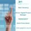 1207 - Senior Digital Project Manager